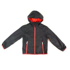 CHAMPION jacket, boy's size XS (4-5)